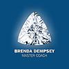 Brenda Dempsey