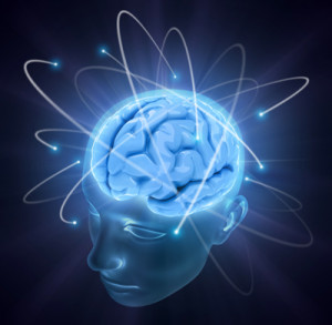 conscious-mind-sidebar-IMG